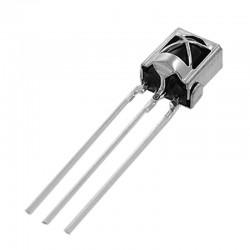 10 pcs - Recepteur universel infrarouge
