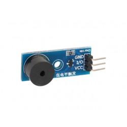 Buzzer Actif 5V pour Arduino