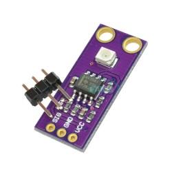 Capteur Ultraviolets GUVA-S12SD