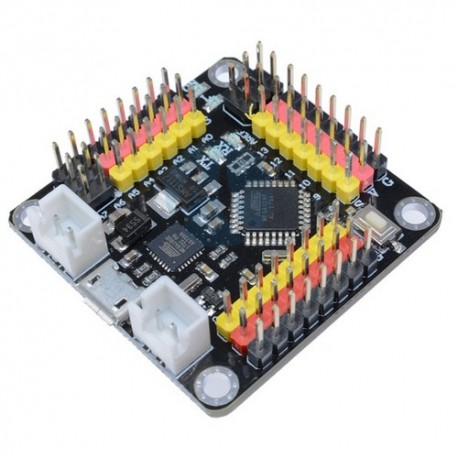 Arduino Pro Nano CH340 - Strong series
