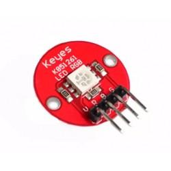 Module RGB Arduino