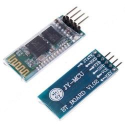 Module Bluetooth HC08