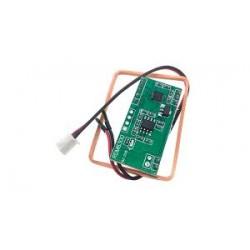 Module RFID UART