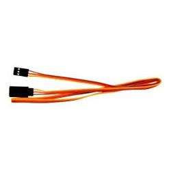 Câble pour Servomoteurs 30cm