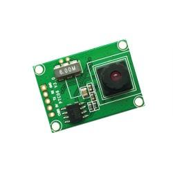 Caméra PTC06 Jpeg TTL-UART