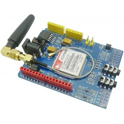 SIM900 Module GSM GPRS