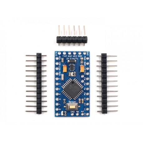 Arduino Pro Mini ATMEGA328