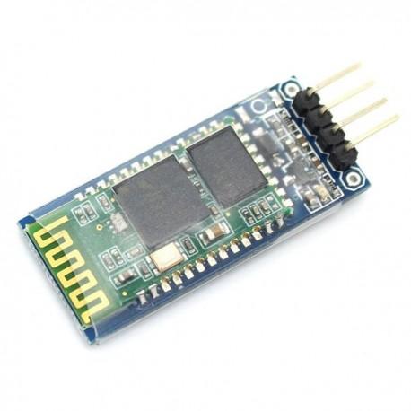 Module Bluetooth HC06