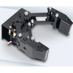 Pince pour Bras robot