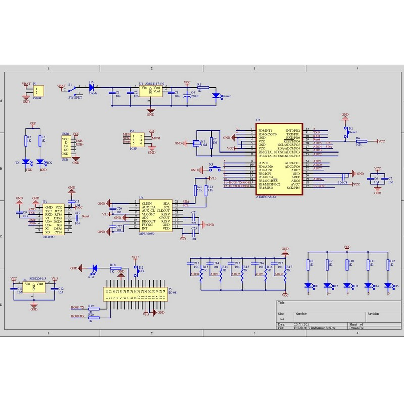 PILT-Wiring-eagle-robotics