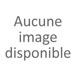 Bouton poussoir 6x6 - Lot de 5